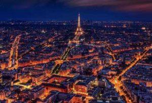neologismi francesi