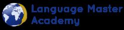 Language Master Academy